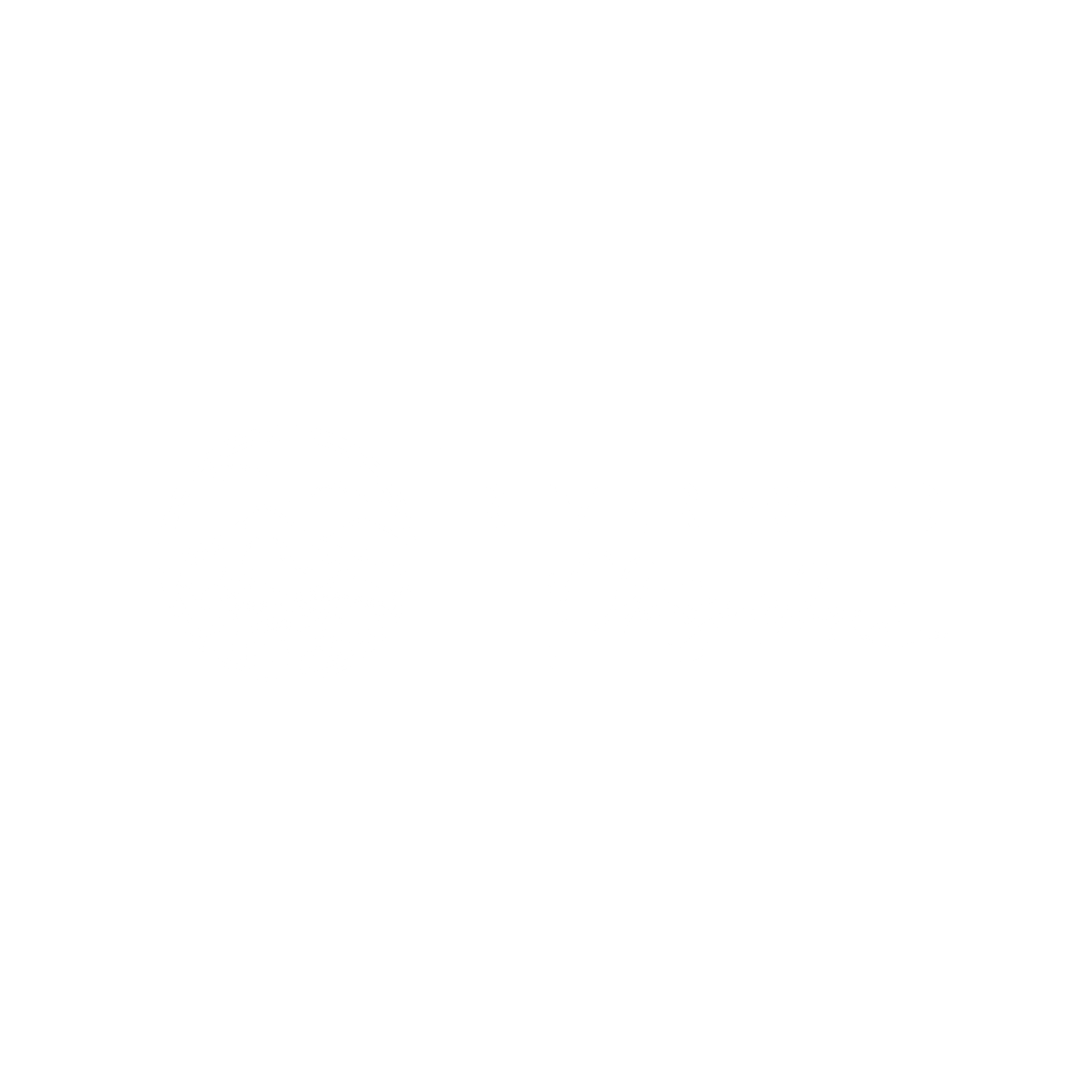 River Wild Photography